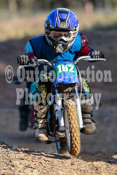 PenrithPCYC_Nippers-0034