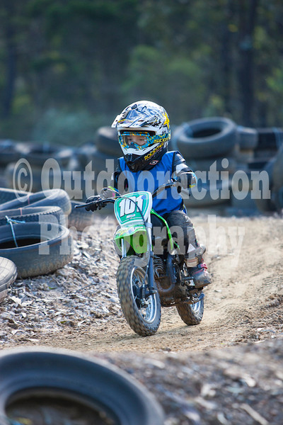 PenrithPCYC_Nippers-0009