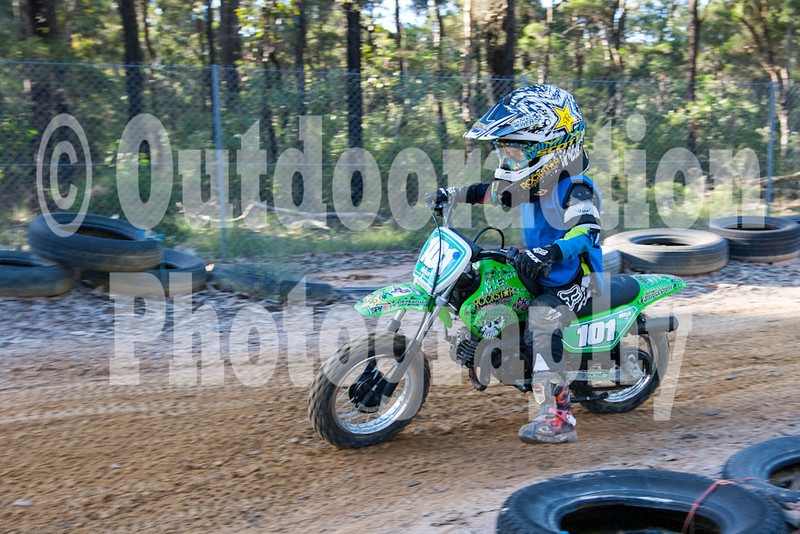 PenrithPCYC_Nippers-0384