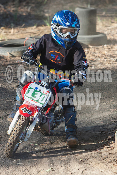 PenrithPCYC_Nippers-0242