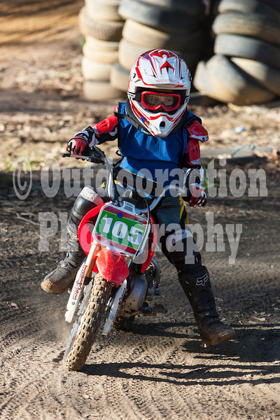 PenrithPCYC_Nippers-0229