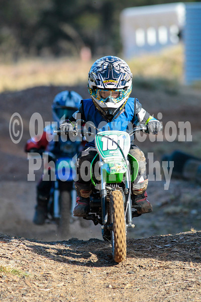 PenrithPCYC_Nippers-0032