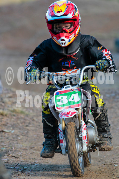 PenrithPCYC_Nippers-0069