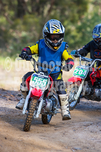 PenrithPCYC_Nippers-0081