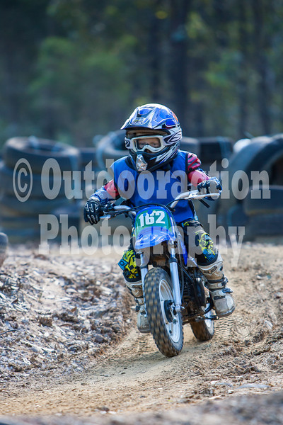 PenrithPCYC_Nippers-0019