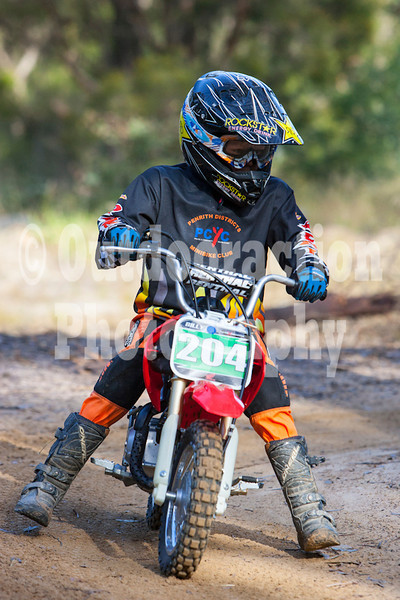 PenrithPCYC_Nippers-0083