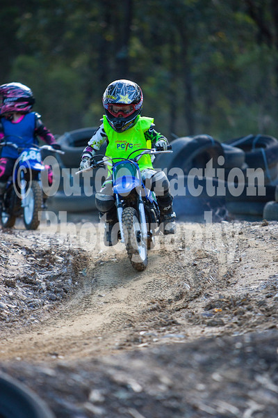 PenrithPCYC_Nippers-0025