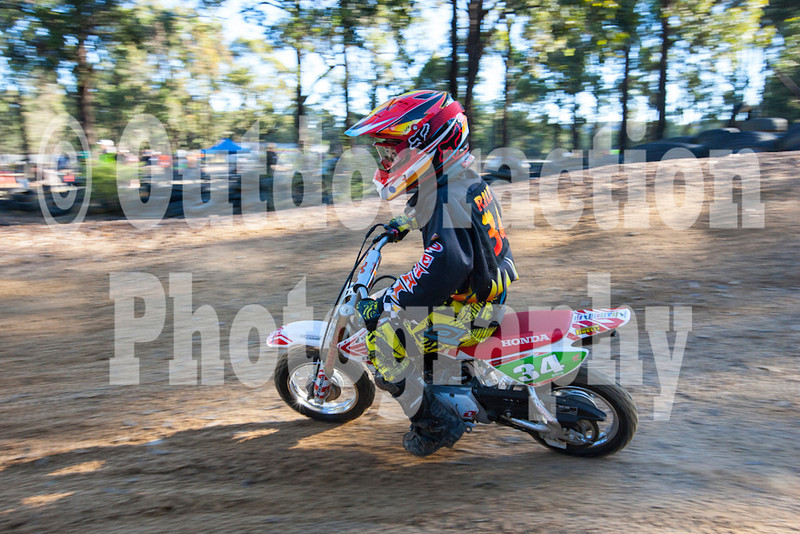 PenrithPCYC_Nippers-0343