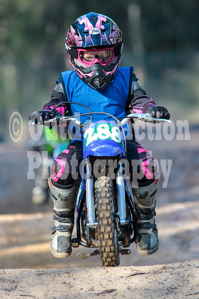 PenrithPCYC_Nippers-0116