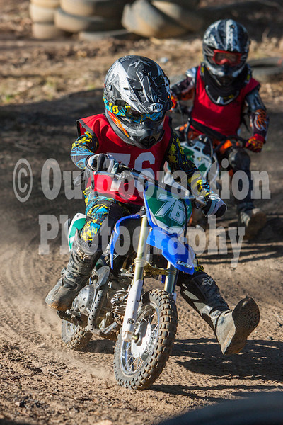 PenrithPCYC_Nippers-0220