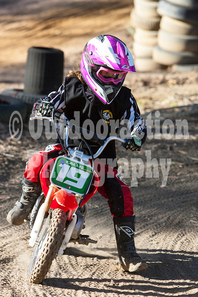 PenrithPCYC_Nippers-0225