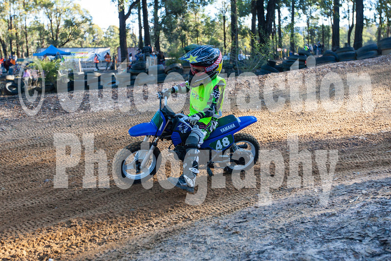 PenrithPCYC_Nippers-0402