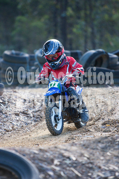 PenrithPCYC_Nippers-0014