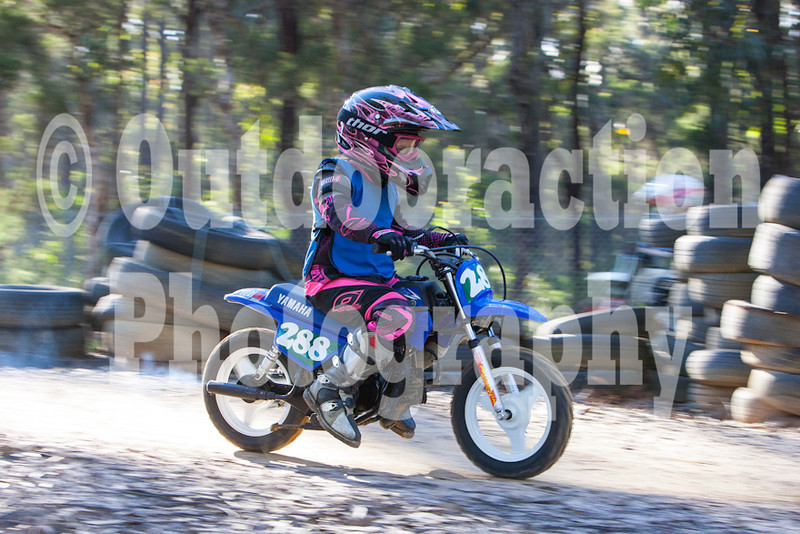 PenrithPCYC_Nippers-0302