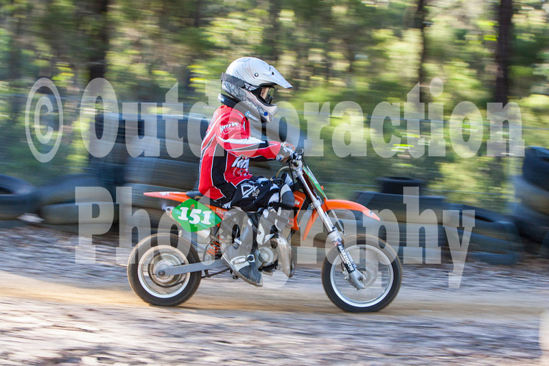 PenrithPCYC_Nippers-0274