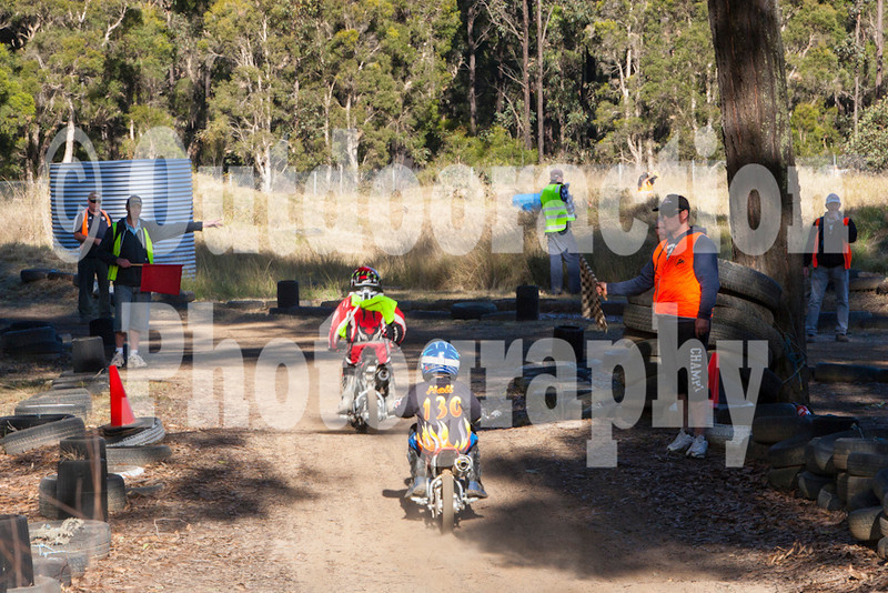 PenrithPCYC_Nippers-0269