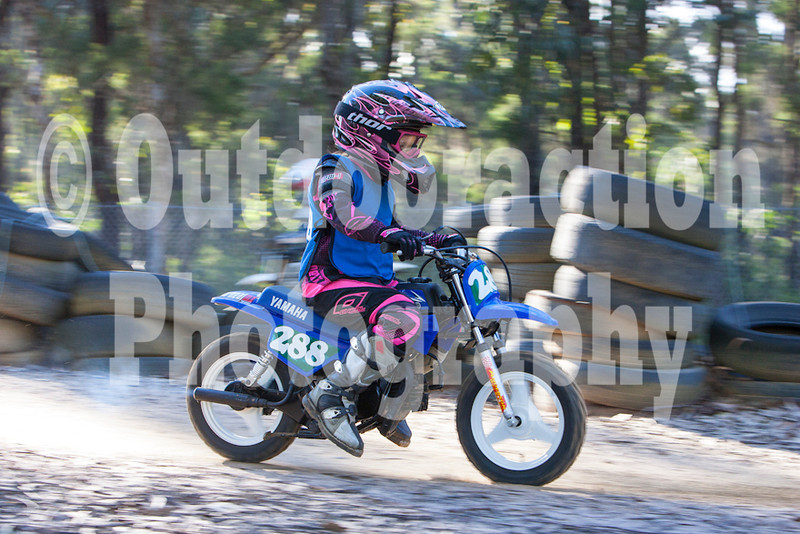 PenrithPCYC_Nippers-0303