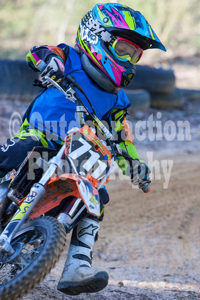 PenrithPCYC_Nippers-0260