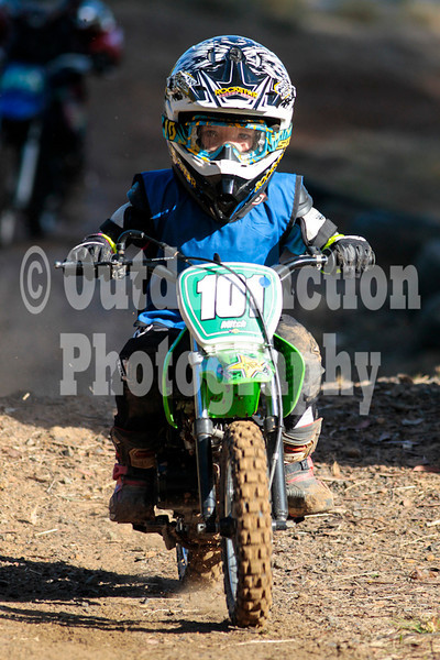 PenrithPCYC_Nippers-0051