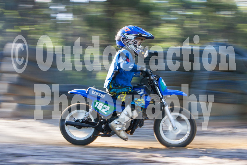 PenrithPCYC_Nippers-0298