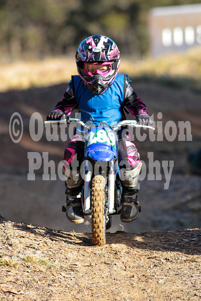 PenrithPCYC_Nippers-0049