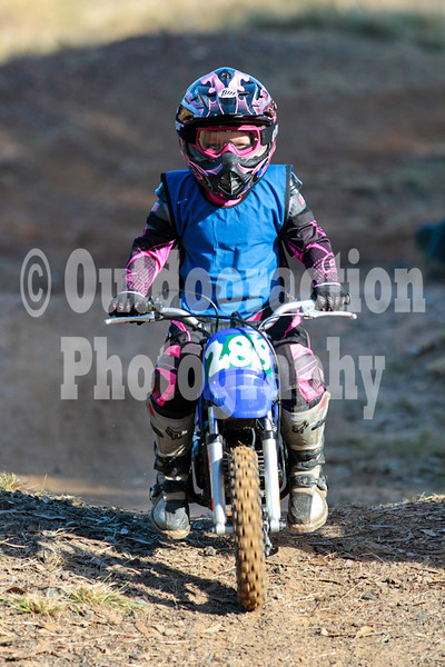 PenrithPCYC_Nippers-0030