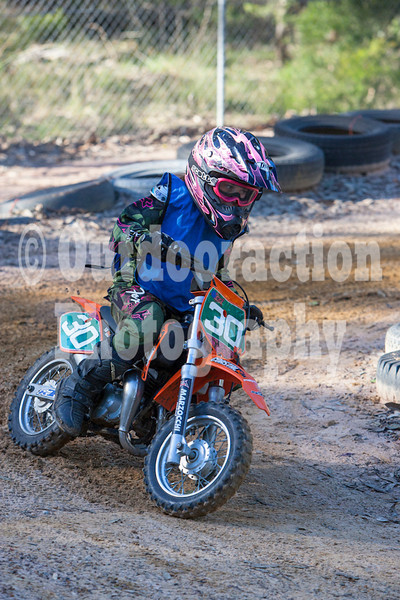 PenrithPCYC_Nippers-0266