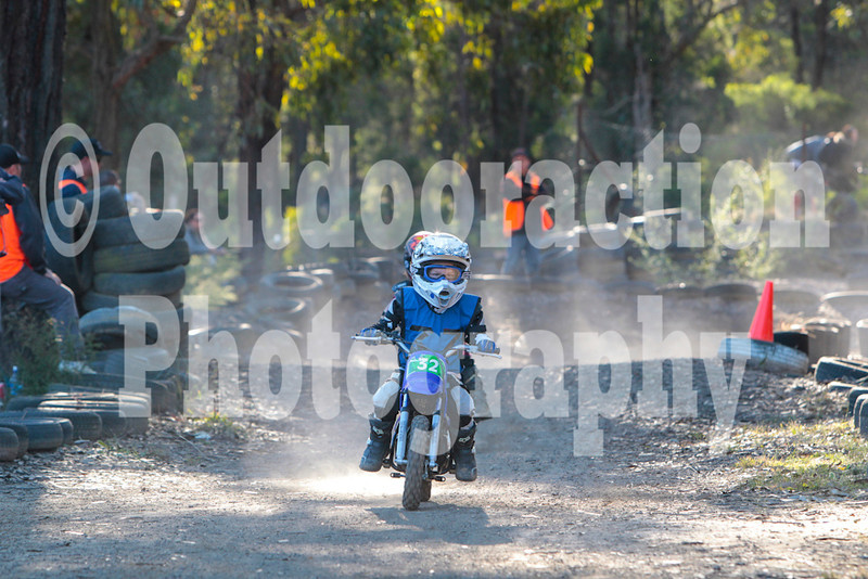 PenrithPCYC_Nippers-0323