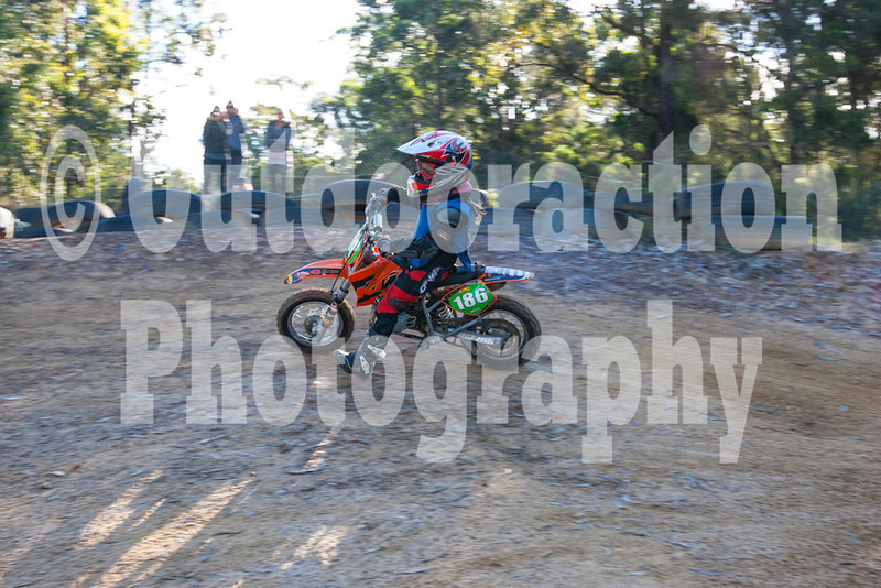 PenrithPCYC_Nippers-0346