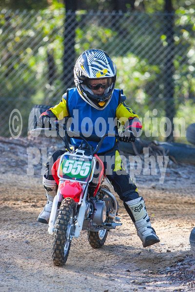 PenrithPCYC_Nippers-0179