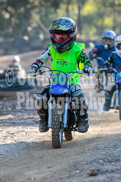 PenrithPCYC_Nippers-0328