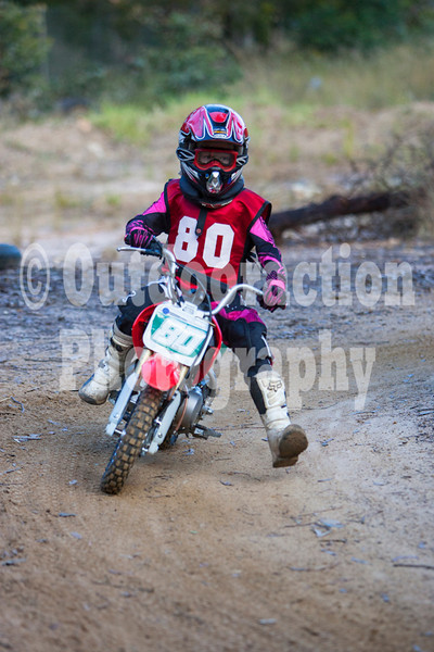 PenrithPCYC_Nippers-0072