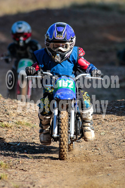 PenrithPCYC_Nippers-0036