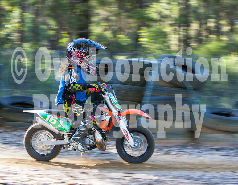 PenrithPCYC_Nippers-0276