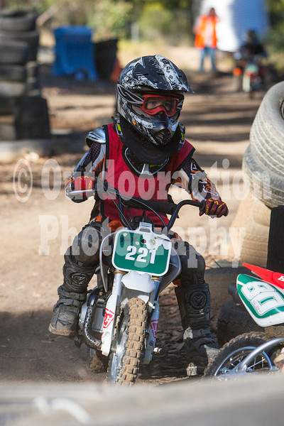 PenrithPCYC_Nippers-0199