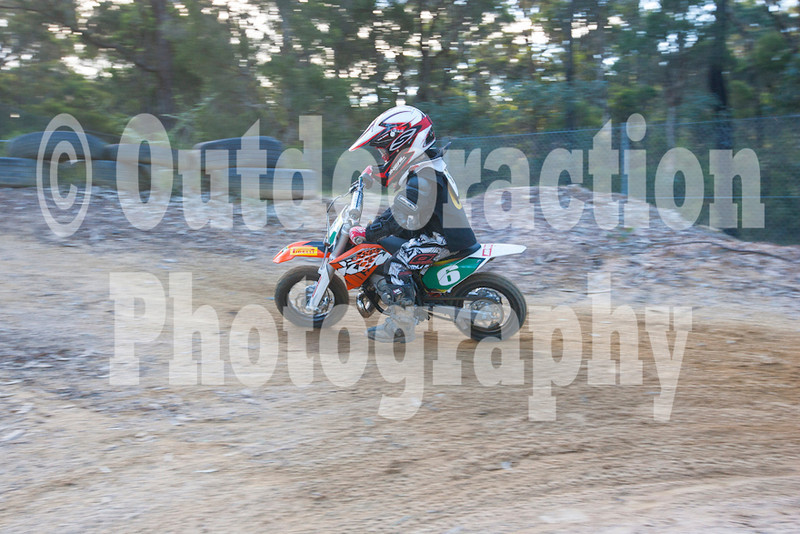 PenrithPCYC_Nippers-0375