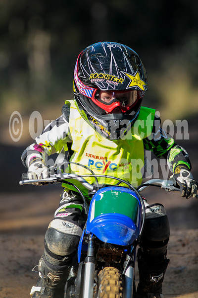 PenrithPCYC_Nippers-0140
