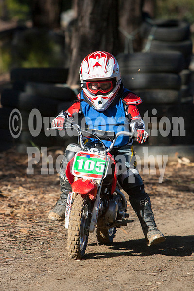 PenrithPCYC_Nippers-0190