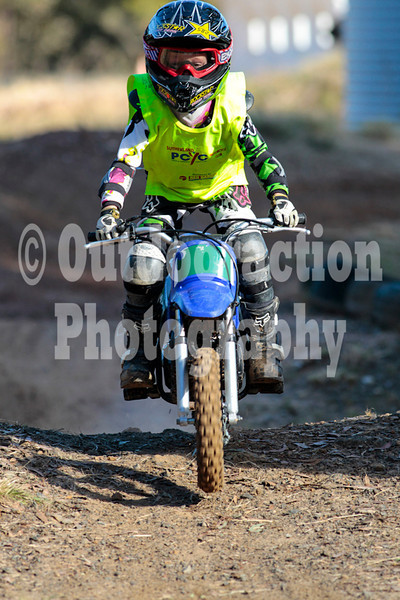 PenrithPCYC_Nippers-0043