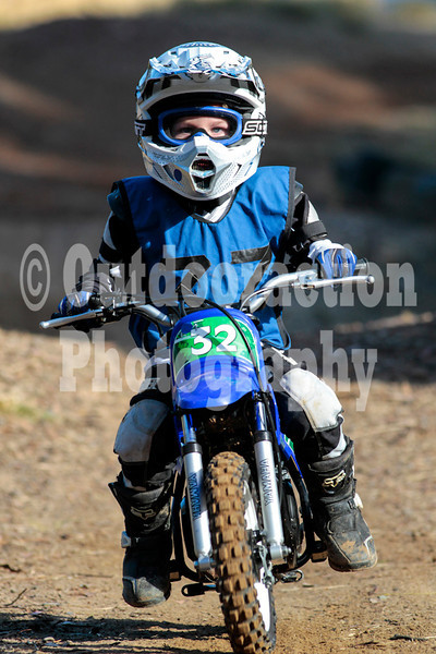 PenrithPCYC_Nippers-0048