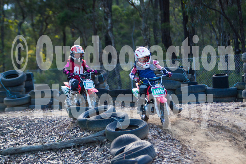 PenrithPCYC_Nippers-0060
