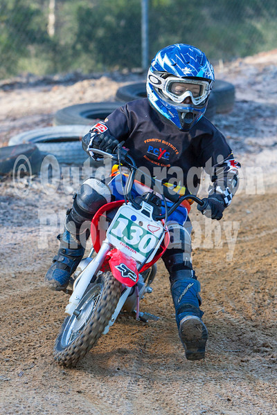 PenrithPCYC_Nippers-0254