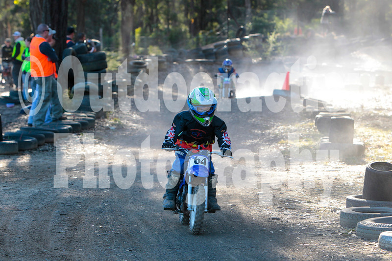 PenrithPCYC_Nippers-0321