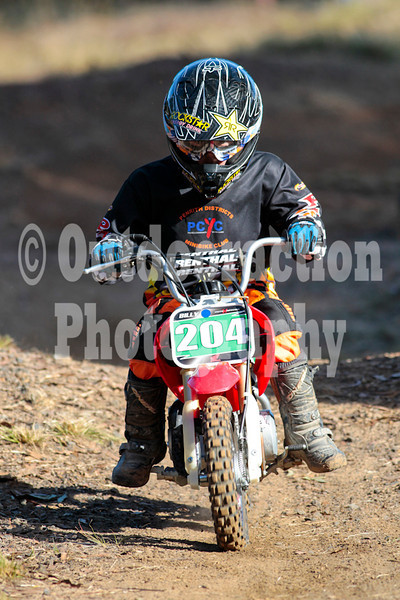 PenrithPCYC_Nippers-0061