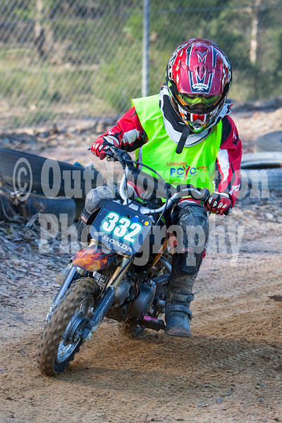 PenrithPCYC_Nippers-0255