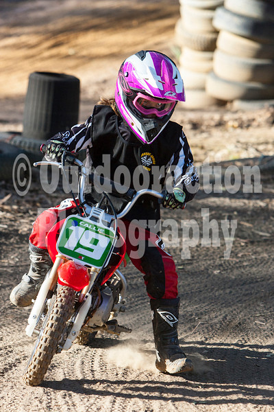PenrithPCYC_Nippers-0224