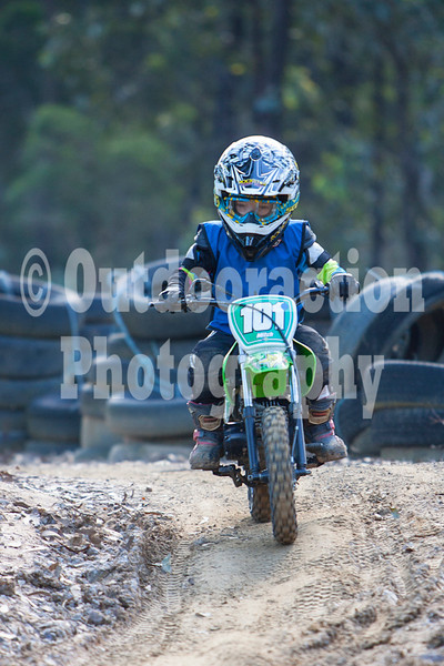 PenrithPCYC_Nippers-0007