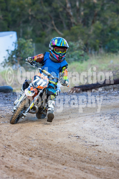 PenrithPCYC_Nippers-0087