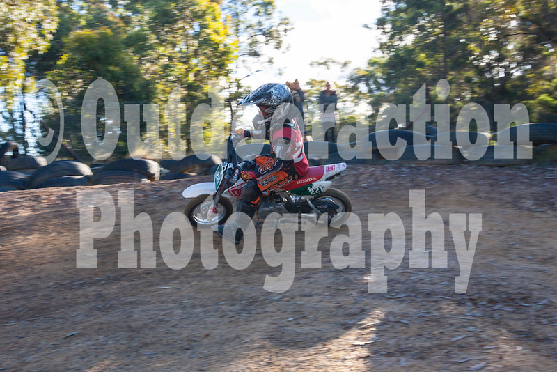 PenrithPCYC_Nippers-0341