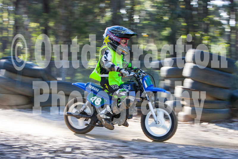 PenrithPCYC_Nippers-0309